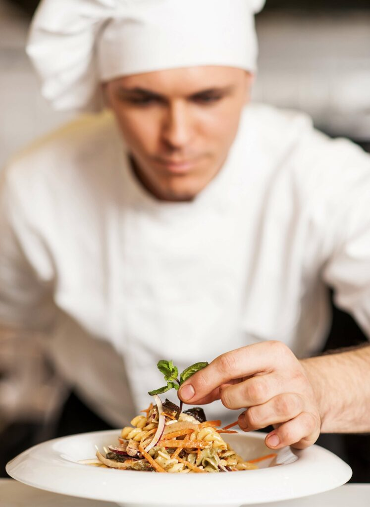 career-in-hospitality-QualifyMe