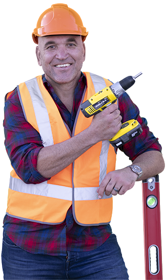 Building- Construction -Electrical Licence - Qualify Me Sydney Trades Qualification