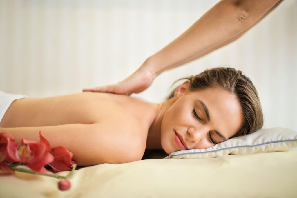 Your guide to studying a Diploma of Remedial Massage