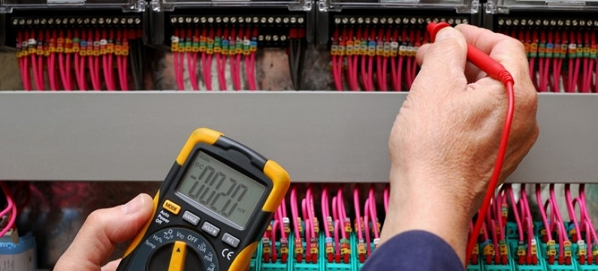 Construction -Electrical Licence - Qualify Me Sydney Trades Qualification